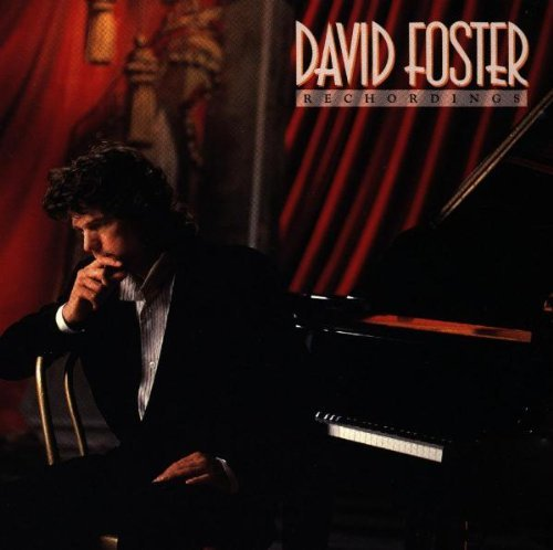 david-foster-rechordings-cd-r