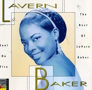 lavern-baker-soul-on-fire-the-best-of