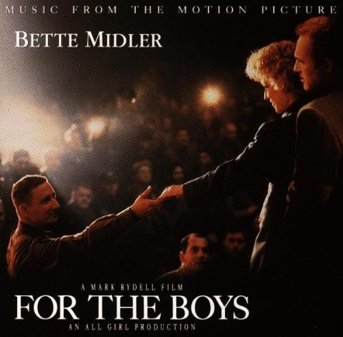 for-the-boys-soundtrack