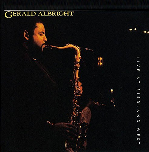 gerald-albright-live-at-birdland-west-cd-r