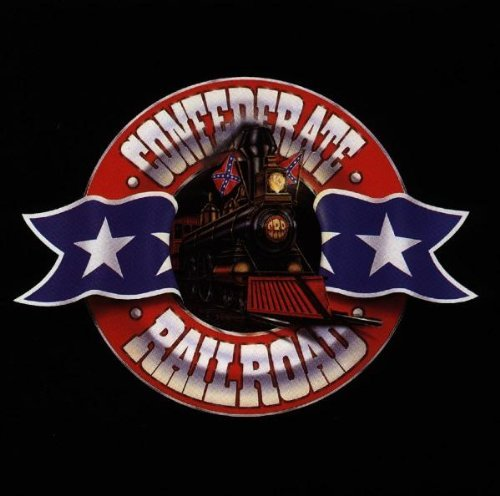 confederate-railroad-confederate-railroad