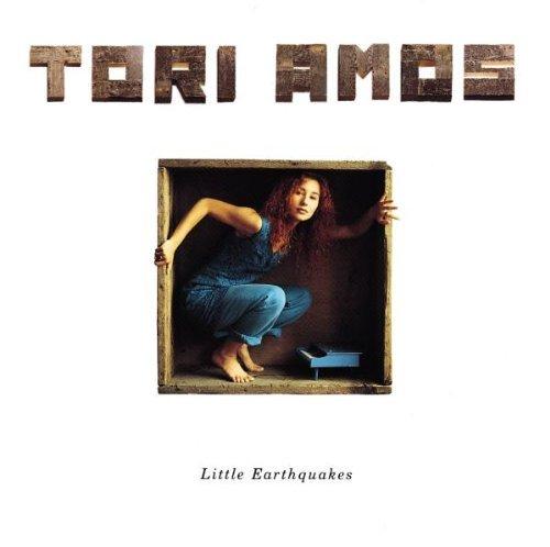 tori-amos-little-earthquakes