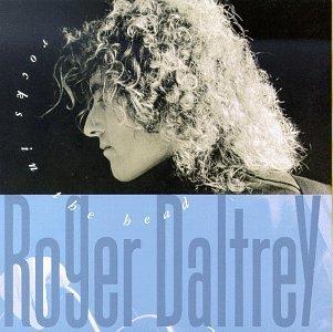 roger-daltrey-rocks-in-the-head