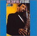 hank-crawford-after-hours