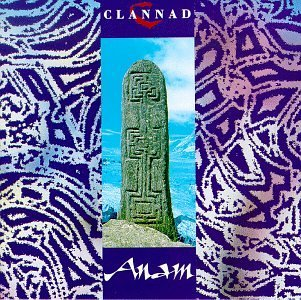 clannad-anam