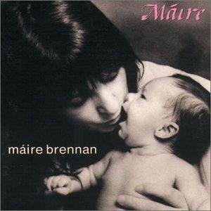 Maire Brennan/Maire