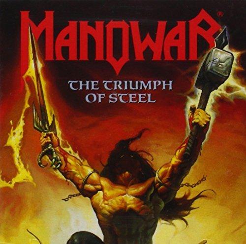 manowar-triumph-of-steel-impor-gbr