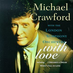 Crawford Michael With Love