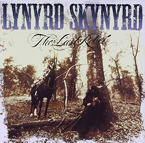 lynyrd-skynyrd-last-rebel