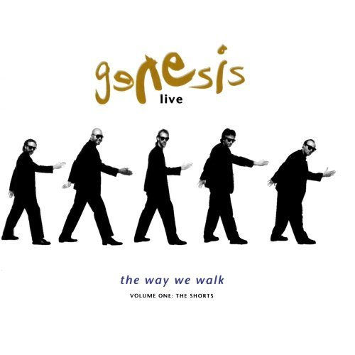 genesis-live-vol-1-the-way-we-walk-cd-r