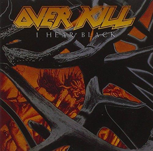 overkill-i-hear-black