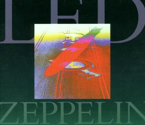 Led Zeppelin Led Zeppelin 2 CD Set Incl. Booklet & Rare Photos
