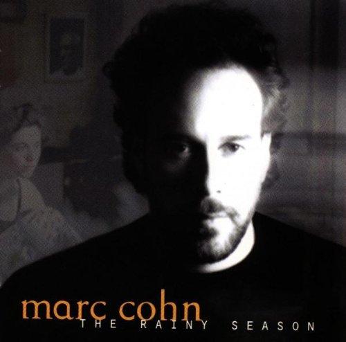 Marc Cohn/Rainy Season