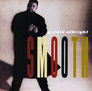 gerald-albright-smooth-cd-r