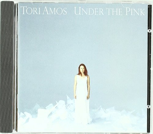 Tori Amos Under The Pink Under The Pink