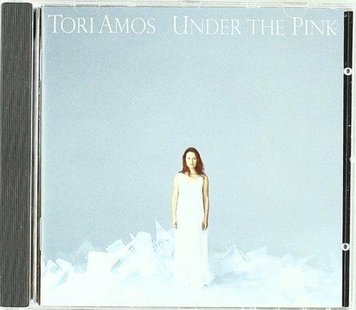 tori-amos-under-the-pink