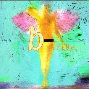 b-tribe-fiesta-fatal