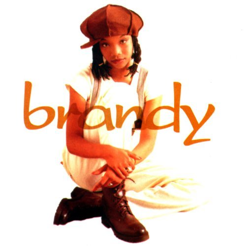 brandy-brandy