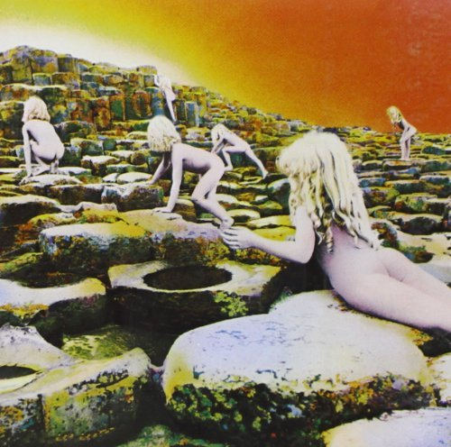 led-zeppelin-houses-of-the-holy-remastered
