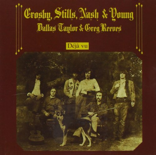 crosby-stills-nash-young-deja-vu-remastered