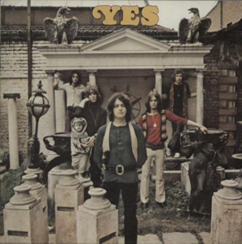 yes-yes-remastered