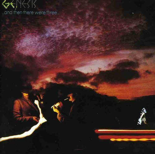 genesis-and-then-there-were-three-remastered