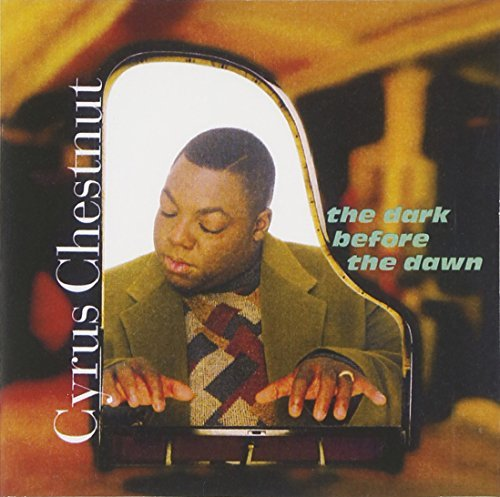 cyrus-chestnut-dark-before-the-dawn