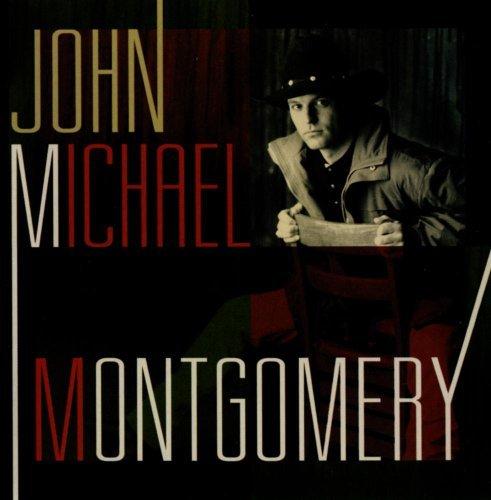 john-michael-montgomery-john-michael-cd-r