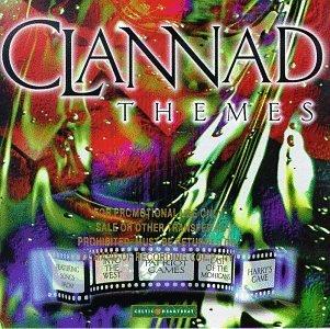 Clannad/Clannad Themes