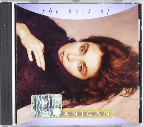 laura-branigan-best-of-laura-branigan