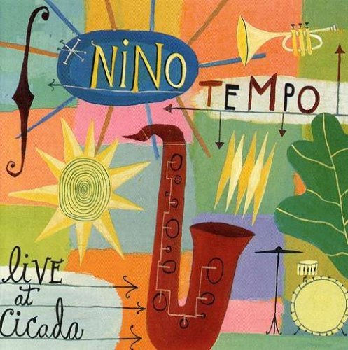 temponino-live-at-cicada-import-eu