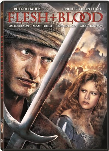 flesh-blood-hauer-leigh-burlinson-ws-nr