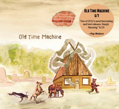 old-time-machine-old-time-machine