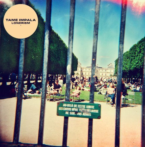 tame-impala-lonerism-2-lp