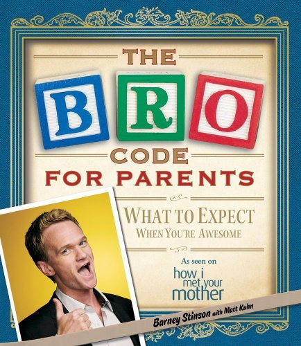 neil-patrick-harris-bro-code-for-parents-the-what-to-expect-when-youre-awesome