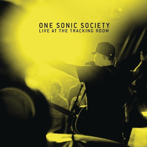 one-sonic-society-live-at-the-tracking-room