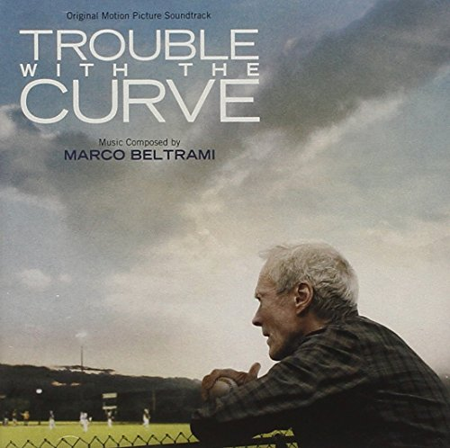 Marco Beltrami Trouble With The Curve Music By Marco Beltrami