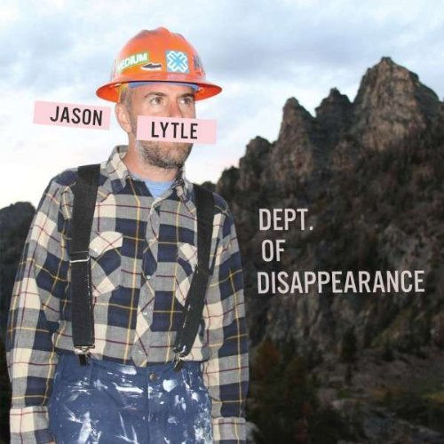 jason-lytle-dept-of-disappearance-2-lp-incl-cd