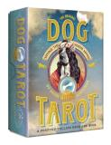 Heidi Schulman The Original Dog Tarot Divine The Canine Mind!
