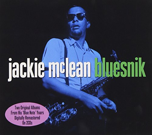 jackie-mclean-bluesnik-import-gbr-2-cd
