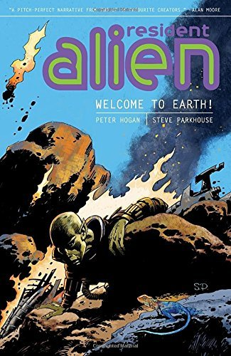 peter-hogan-resident-alien-volume-1-welcome-to-earth