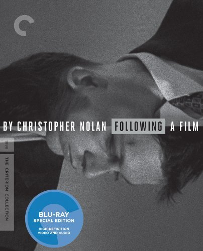 following-following-r-criterion