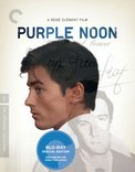 Purple Noon Purple Noon R Criterion