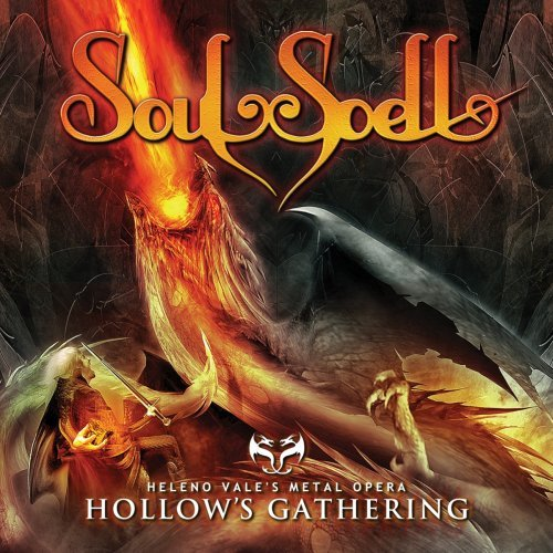 Soulspell Hollow's Gathering