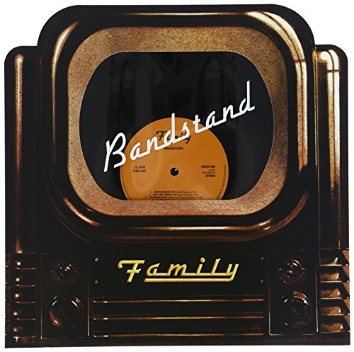 family-bandstand-2-lp