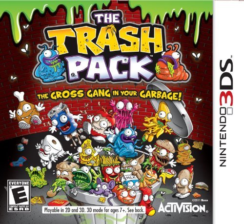 nintendo-3ds-trash-packs