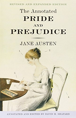 jane-austen-the-annotated-pride-and-prejudice-revised-expand
