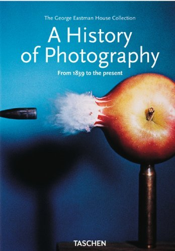 Therese Mulligan A History Of Photography From 1839 To The Present