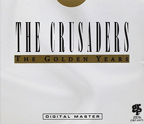 Crusaders Golden Years