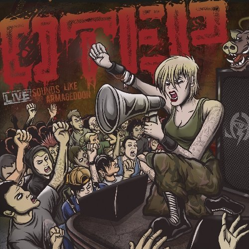 otep-sounds-like-armageddon